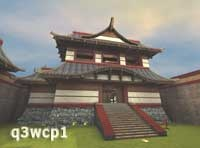 q3wcp1