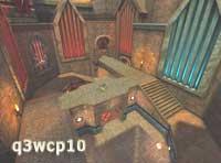 q3wcp10