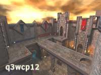 q3wcp12