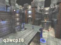 q3wcp18
