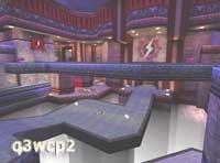 q3wcp2