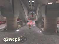 q3wcp5