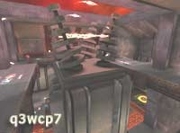 q3wcp7