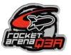 ra3_logo