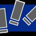urbanterror_logo_120