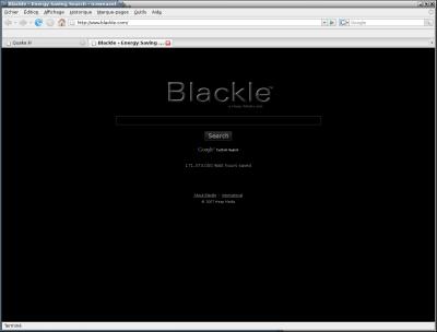 blackle_400