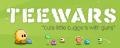 teewars_logo.pngt_120